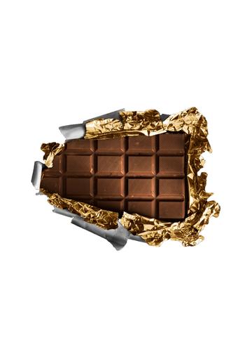 Շոկոլադե Սալիկ