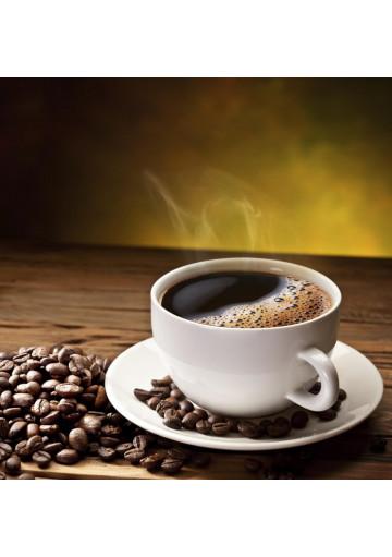 Մակ Սուրճ